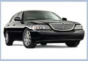 Washington Dulles Taxi,  Limo airport               service